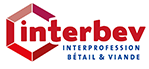 Interbev - interprofession betail & viande