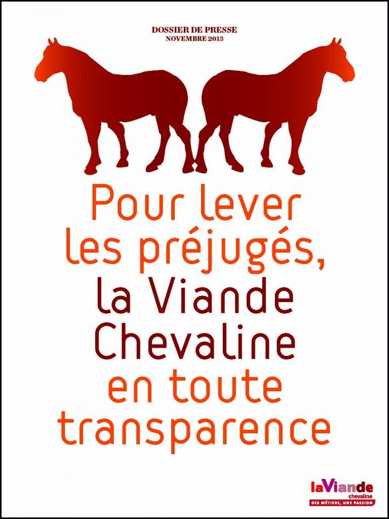 Pages de Dossier_Presse_Viande_Chevaline__2013