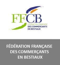 ffcb2