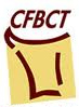 logo-cfbct