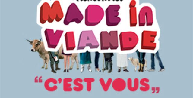 made_in_viande_mobilisation(2)