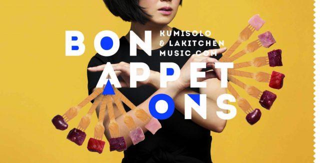 BON_APPETON - INTERBEV