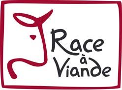 Race-a-Viande-logo