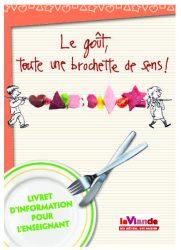 couv_legout_brochette