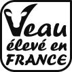 logo_mini_Veau_Noir
