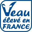 logo_mini_Veau_RVB