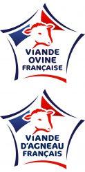 viandes-agneau-ovine-francais
