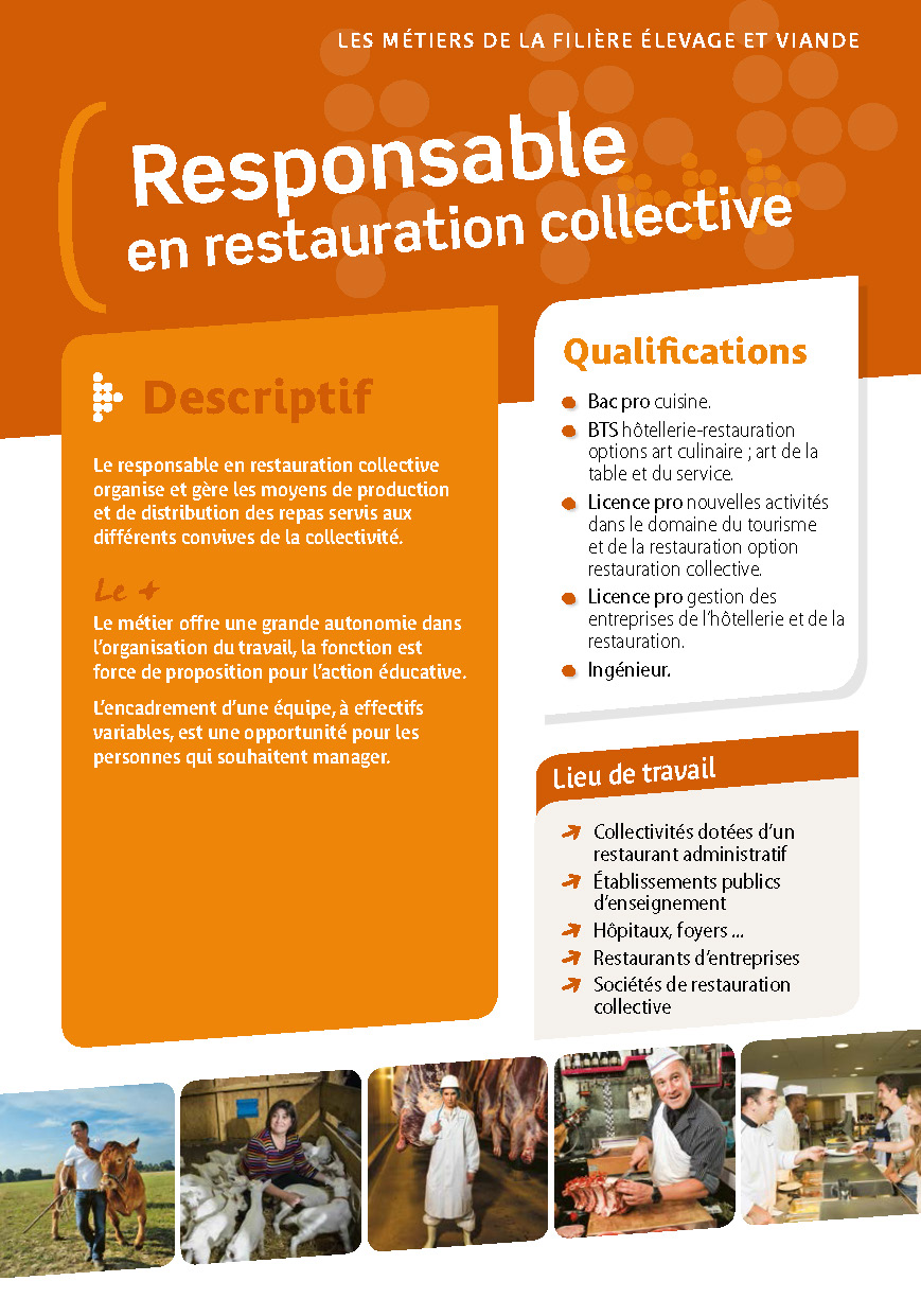 BD-002-FICHE-METIER-commercialisation-responsable-A5-STC_Page_1