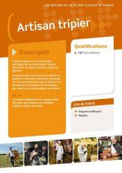 fiches-metiers-artisan-tripier-1