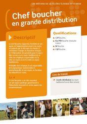 fiches-metiers-chef-boucher-en-grande-distribution-1