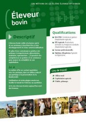 fiches-metiers-eleveur-bovin-1