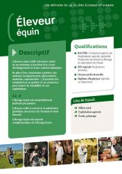 fiches-metiers-eleveur-equin-1