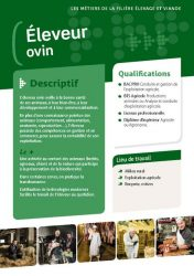 fiches-metiers-eleveur-ovin-1