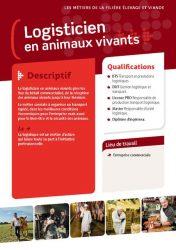 fiches-metiers-logisticien-en-animaux-vivants-1