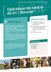 fiches-metiers-operateur-de-centre-de-tri_bouvier-1
