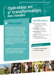 fiches-metiers-operateur-en-deuxieme-transformation-des-viandes-1