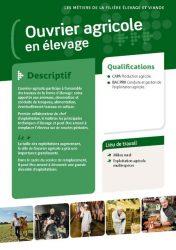 fiches-metiers-ouvrier-agricole-en-elevage-1