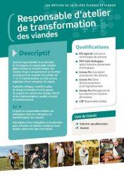 fiches-metiers-responsable-d-atelier-de-transformation-des-viandes-1