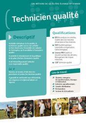fiches-metiers-technicien-qualite-1