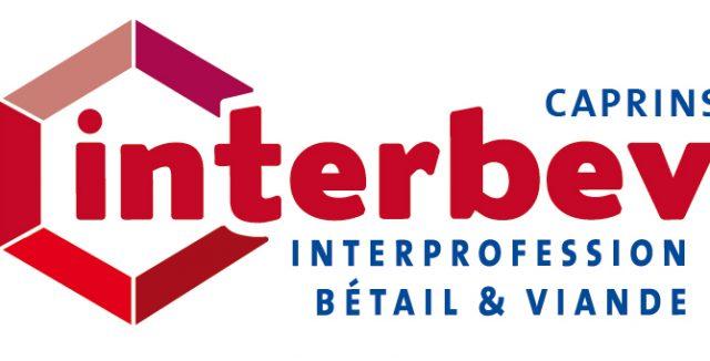 InterbevCaprins