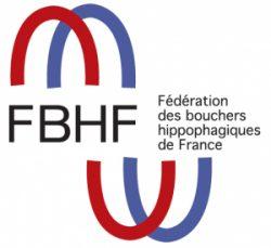 fbhf-h