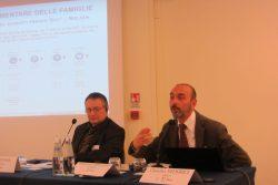 Ph Dumas et Cl Federici
