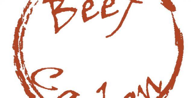 beef-carbon-la-viande-h