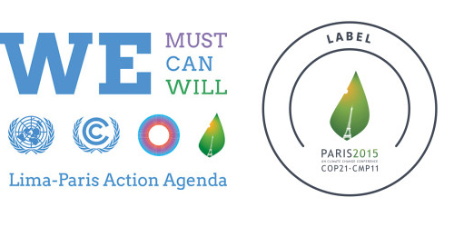 COP21-label-we-can-250x250