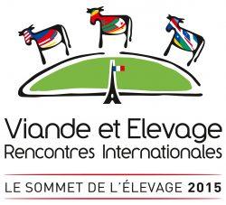 Logo-Rencontres-Internationales-Viande-Elevage-Date-non-Vecto