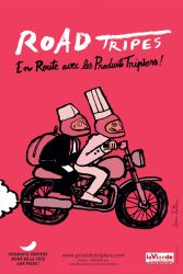 road-tripes-produits-tripiers-2016