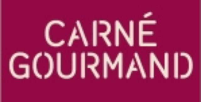 Carné Gourmand Hiver 2015 2016