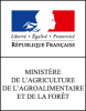 agriculture.gouv