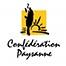 Confédération Paysanne