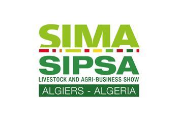 logo-sima-sips_350x250px