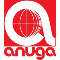 anuga_logo_515