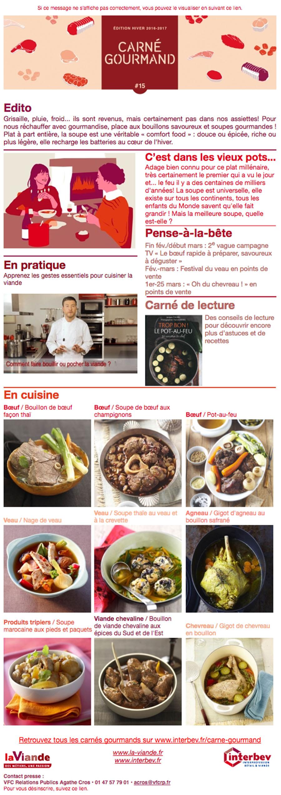 carné_gourmand-edition_15-hiver