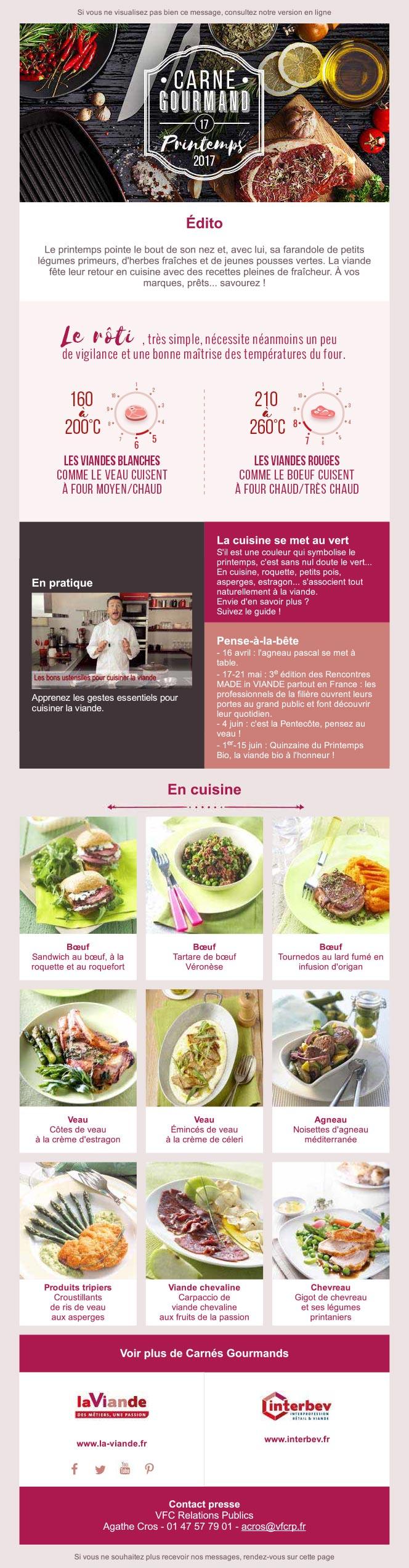 Carné-Gourmand---17---Printemps-2017