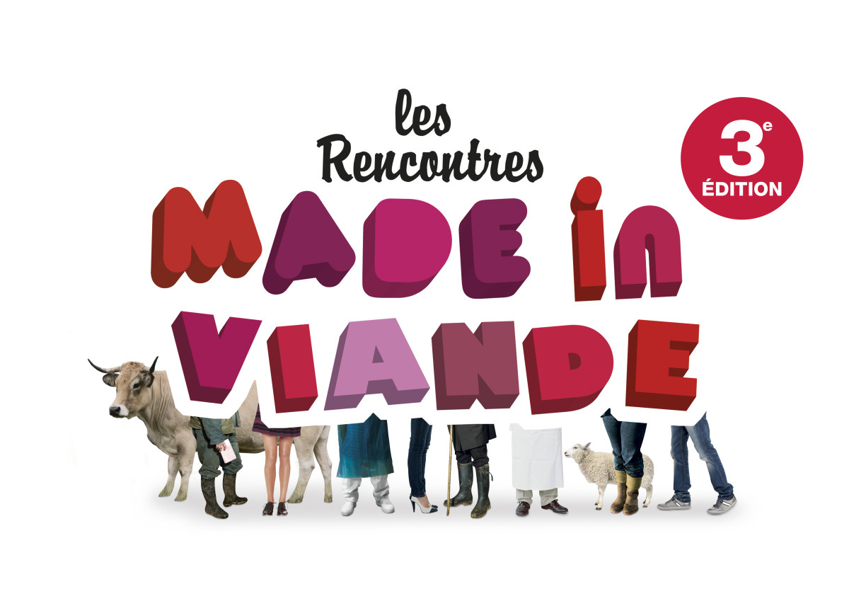 Made in rencontres